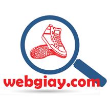 Webgiay.com – Chia sẻ thông tin giày