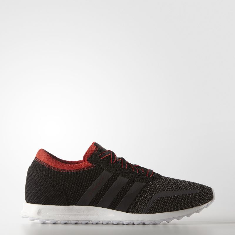 Giay-adidas-Los-Angeles-MS633-01