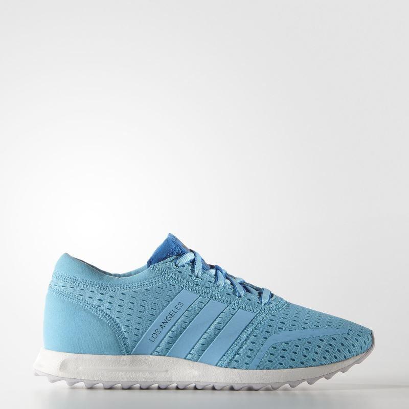 Giay-adidas-Los-Angeles-nu-MA103-01