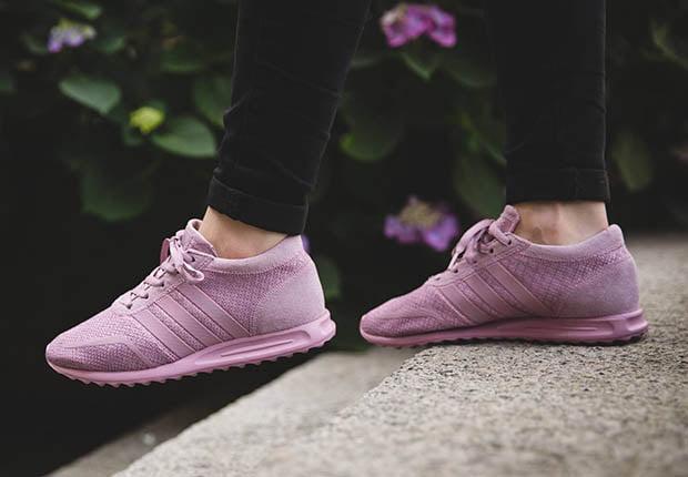 adidas-los-angeles-shift-pink-1