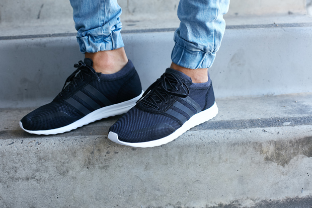 adidas-los-angeles-shoe-black1