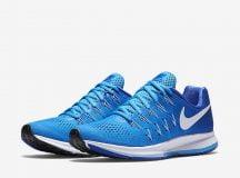 Review giày Nike Air Zoom Pegasus 33