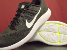 Review giày Nike LunarGlide 8