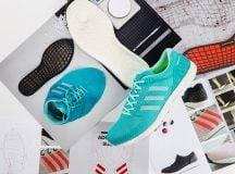 Giày Adidas Adizero Sub2 lên kệ?