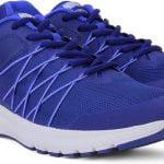 Giày Nike Air Relentless- một lần mua hàng tuyệt vời !