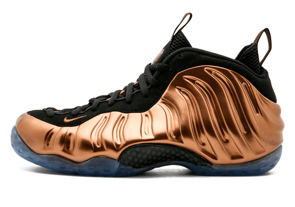 giày Nike Air Foamposite