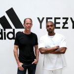 9 lí do tại sao giày Adidas tốt hơn giày Nike (p2)