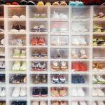 5 tip người nghiện giày thể thao nên biết