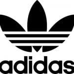 50 điều bạn có thể chưa biết về giày Adidas (p1)