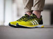50 điều bạn có thể chưa biết về giày Adidas (p2)