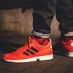 50 điều bạn có thể chưa biết về giày adidas (end)