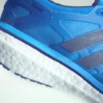 5 bí mật giày adidas- bạn đã biết hay chưa?