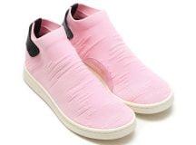 Giày adidas Stan Smith sẽ diện bộ cánh mới cực thu hút