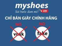Bạn đã biết những tips nhỏ khi mua giày thể thao chính hãng Hà Nội?