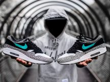7 đôi giày Nike Air Max tốt nhất năm 2017