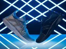 Đón chờ giày Puma Tsugi Blaze evoKnit ra mắt vào 15/08 này!