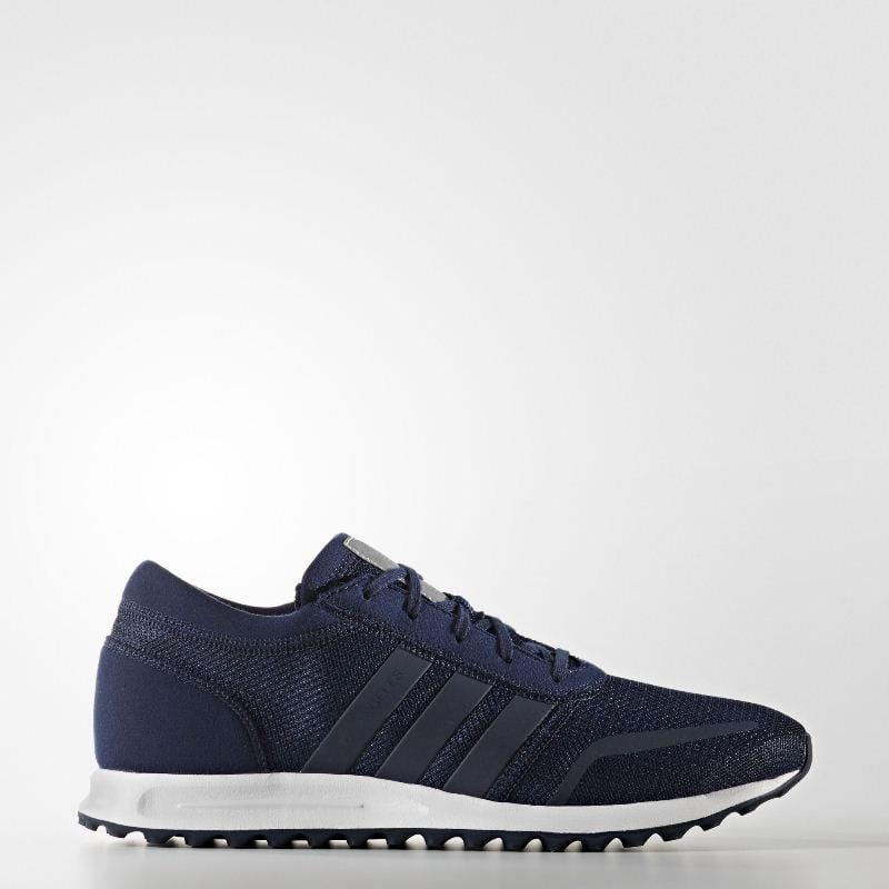 Đâu là phối màu đẹp nhất của giày adidas Los Angeles?