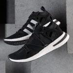 Giày adidas Arkyn Boost – thiết kế đầy mới lạ của adidas