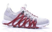 Những cái tên làm nên thương hiệu giày Reebok