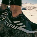 Terrex Two Boa sự hợp nhất giữa thời trang và hiệu suất đến từ hãng giày adidas