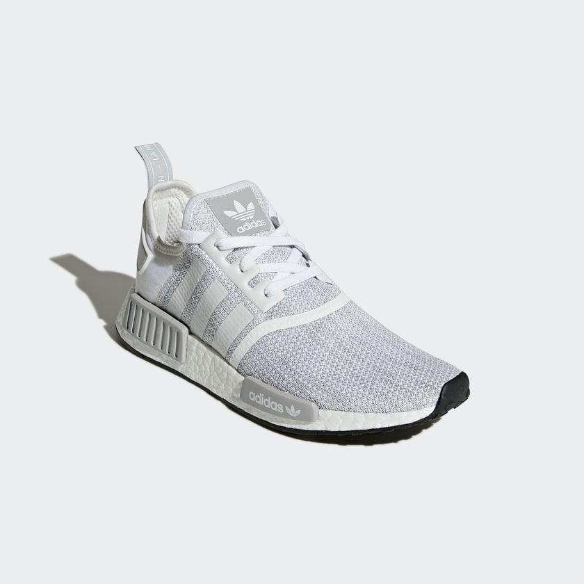 Những cái tên tín đồ yêu giày adidas chính hãng nào cũng biết