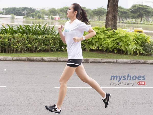 Bạn có thực sự đang chạy bộ đúng cách?