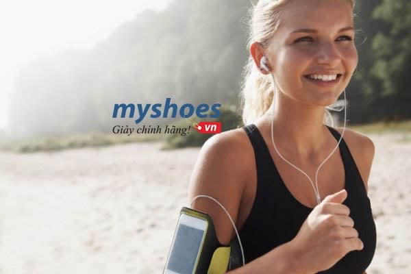 Đâu là thời gian chạy bộ tốt nhất?