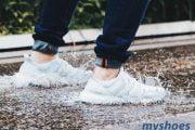Tại sao bạn nên có một đôi giày chạy bộ chính hãng?