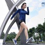Stress thế kỉ XXI – Tại sao nhiều người lựa chọn chạy bộ hơn bao giờ hết?