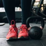 Đẹp có còn là tiêu chuẩn duy nhất của giày Nike nữ?
