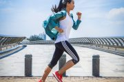 Ăn trước khi chạy bộ: Nên hay Không?