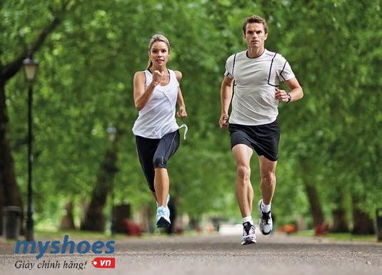 4 hiểu lầm tai hại nhất về chạy bộ