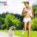 Lợi ích làm đẹp bất ngờ nhờ chạy bộ